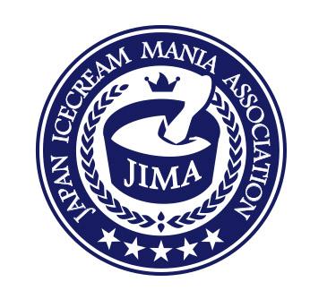 日本アイスマニア協会