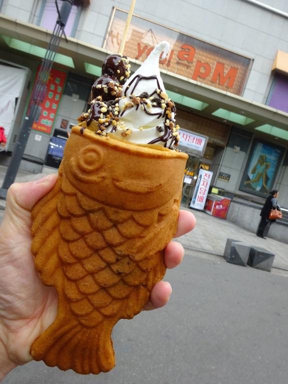 たい焼きがニューヨークで大人気。TaiyakiNYCがオープン。日本でも見かけるごく普通のたい焼き [無断転載禁止]©2ch.net [577093939]YouTube動画>2本 ->画像>79枚