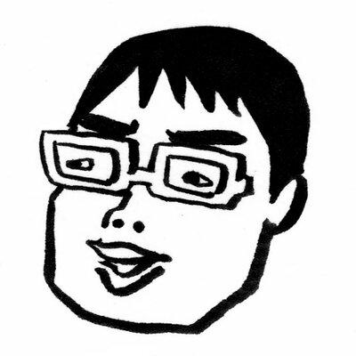 あいぱく東京2019  パフェ評論家